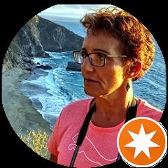 Janet Van Eyck Avatar