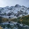 Zach Bergmark's profile image