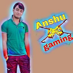A.S.R gaming