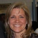 Donna Symons