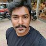R Nagendra Prabu