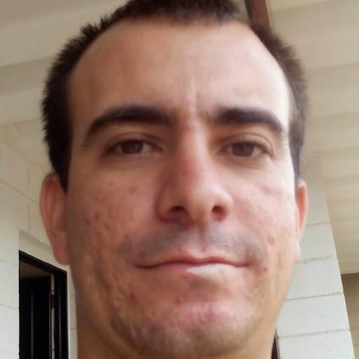 avatar_paulo_pianca