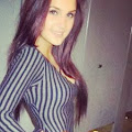Ouliana Gavrilkina's profile image