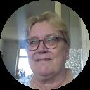 Annelies Laurijssens