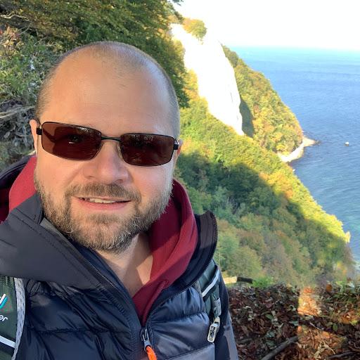 Tino Ehrlich