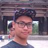 Tianwei Ding
