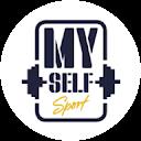 Myselfsport videos