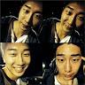junbeom lee님의 프로필 사진