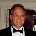 Wallace Francis's profile image