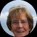Marij Van Roosmalen