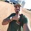 Casal Da Bença Se ta Doido Maranhão