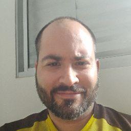 Rodrigo G sousa