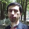Дмитрий Моргун