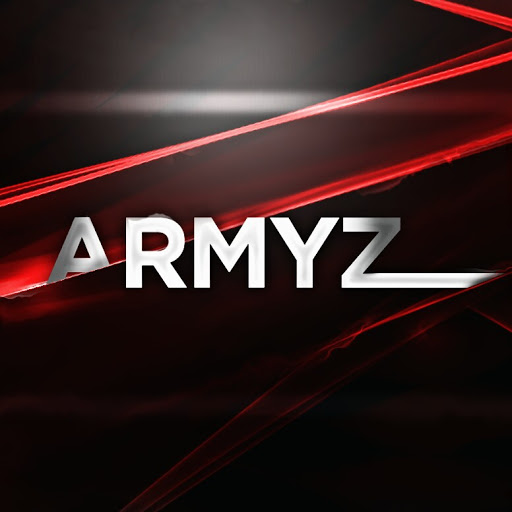 User image: Armyz