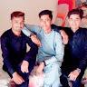 fakharhayat8795f avatar