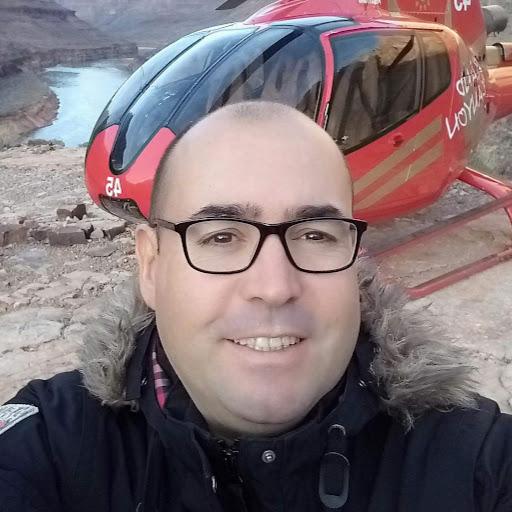 Jose Maria Viver avatar