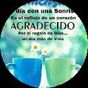 Enid S Torres Rivera