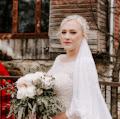 Laural Harrelson's profile image