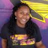 Ashlee Day's profile image