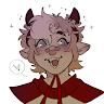 maxie! 's profile image