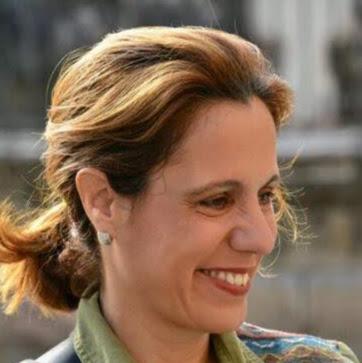 María Font