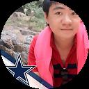 Truong Thanh Phan