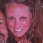 Christine Stoddard