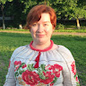 Наталия Стадничук