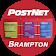PostNet Brampton