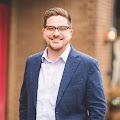 Caleb Conrad's profile image