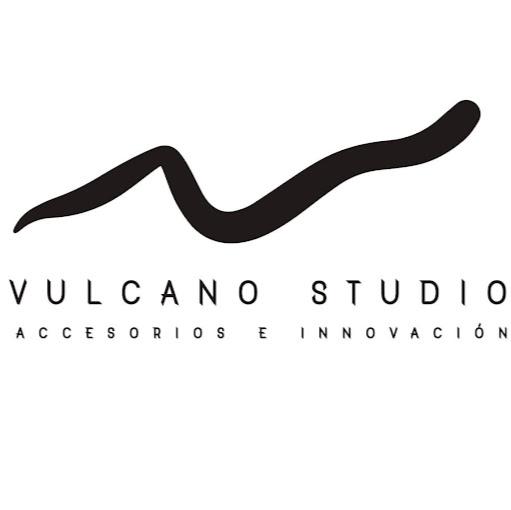 Vulcano Studio