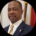 Merwyn K. Smith probate court review
