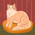 Sarah Beaglehole's profile image