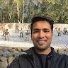 Rahul Tiwari