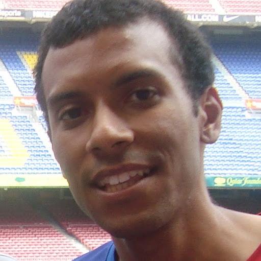 Carlos Eduardo de Souza Filho picture
