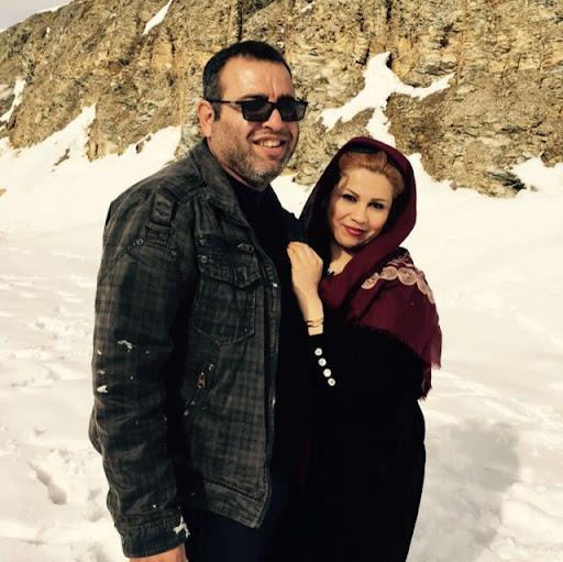 Hamid La57