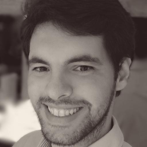 Thiago Munhoz