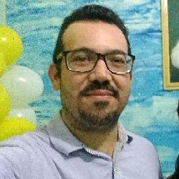 Arthur Ribeiro