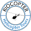 RIOCOPTER - Helicopter Tours
