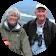 Ted and Hilda Van Netten