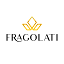 chocolate con fresas