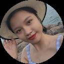 Phạm Khánh Vân