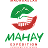 Profilbild der MahayTour Operator Expedition in Madagaskar