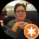 Ann-Catrin Hagman (AC)