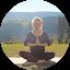 Sabine Körner Yoga