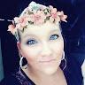 Tammie Cowan's profile image