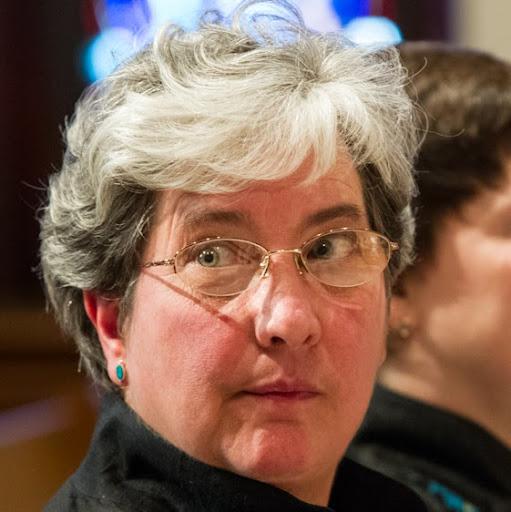 Kathryn Jakabcin