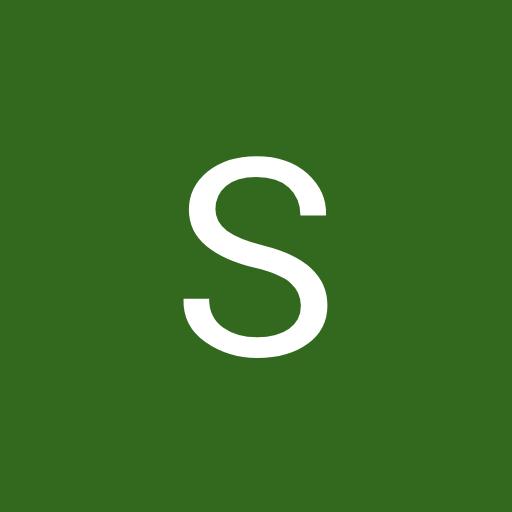 Santhakumar S