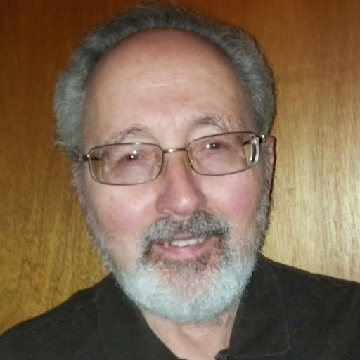 Marvin Chartoff