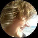 Immagine del profilo di nella de caro